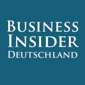 businessinsider-logo-quadratisch